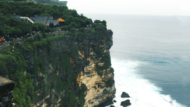 11 things to discover in Bali