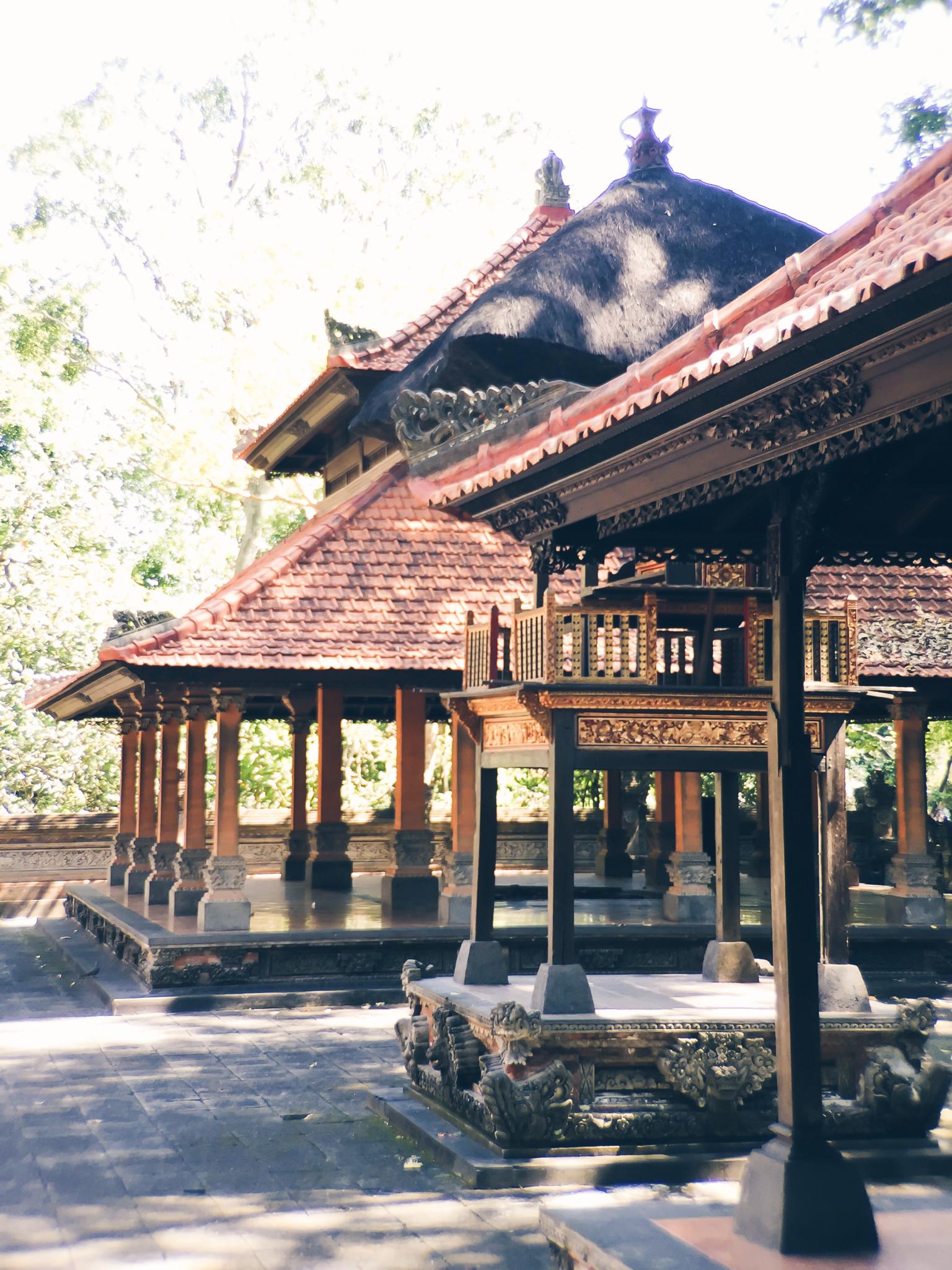 11 choses à découvrir sur l'île de Bali