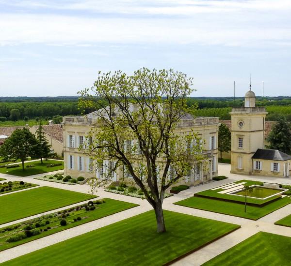 Visiter-des-vignobles-sans-passer-par-des-visites-organisées-oui-ça-se-peut-voici-ma-petite-aventure-à-BordeauxGruau-larose