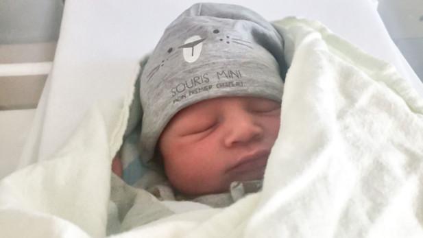 Quoi VRAIMENT apporter à ton bébé pour son séjour à l'hôpital, suite à sa naissance