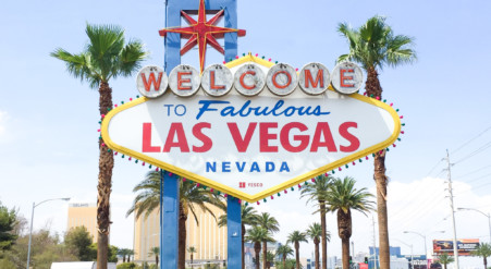 LAS VEGAS AUTREMENT : Top 10 à visiter | Sparks and Bloom