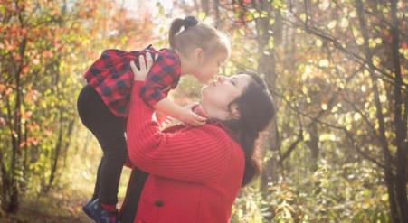 L'allaitement de la leucémie au cancer du sein ; Jusqu'à la dernière goutte (part 2 de 2) | Sparks and Bloom