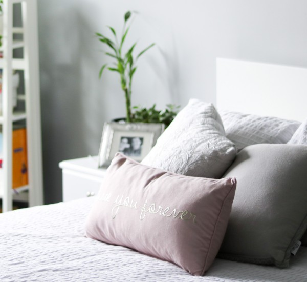 30--vendredi--mars-(LIFESTYLE)-5-Quick-and-easy-tips-to-declutter-your-home-media