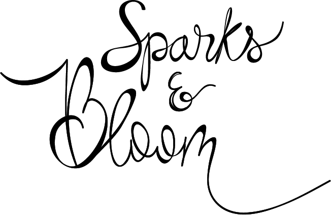 Sparks and Bloom