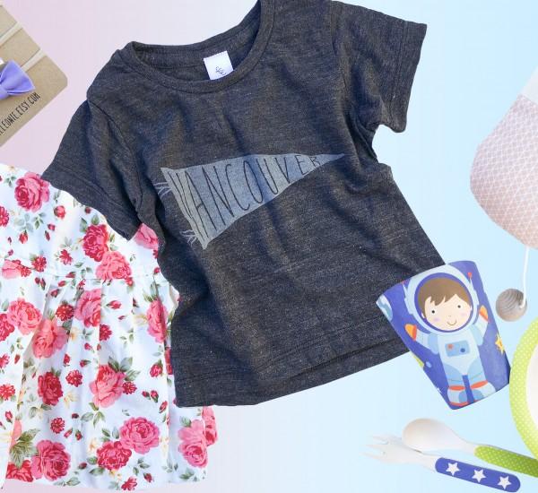 25--vendredi--mai-(LIFESTYLE-MAMAN-BÉBÉ)-Idées-cadeaux-à-offrir-lors-d'un-shower-de-bébé-media