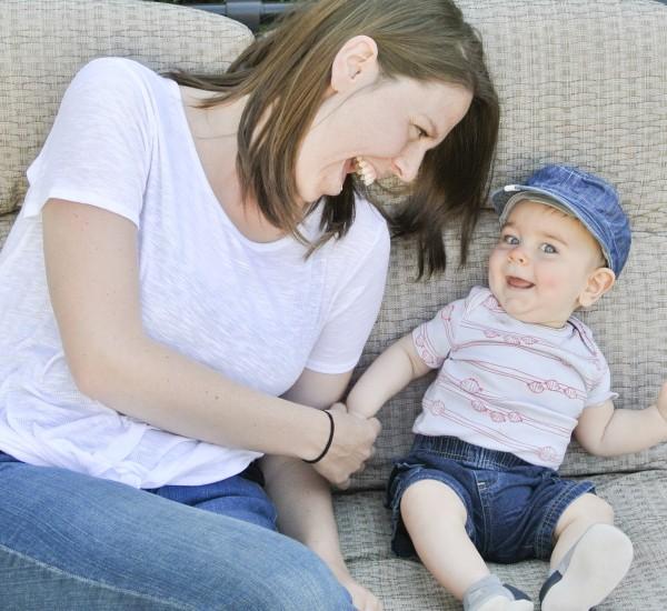 28--jeudi---juin-(MAMAN-BÉBÉ)-5-astuces-pour-passer-au-travers-des-premiers-6-mois-de-bébé-media