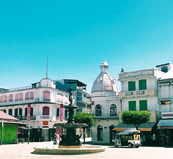 28--samedi--juillet-(VOYAGE)-Visiting-La-Guadeloupe-MEDIA
