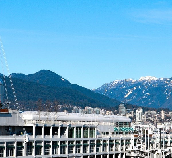 9--lundi---juillet-(VOYAGE)-Vancouver-–--Top-10-des-endroits-à-Visiter-media