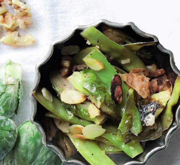 Salade-chaude-de-chou-de-brussel--media