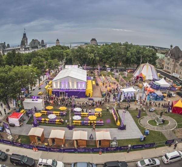 10--vendredi---aout-(LIFESTYLE)-festival-humour-ComediHa