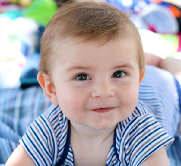 2--jeudi---aout-(MAMAN-BÉBÉ)-Ély--1-years-old!!-MEDIA