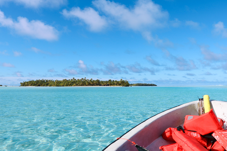 Îles Cook site de rencontre Erfahrung mit rencontres en ligne