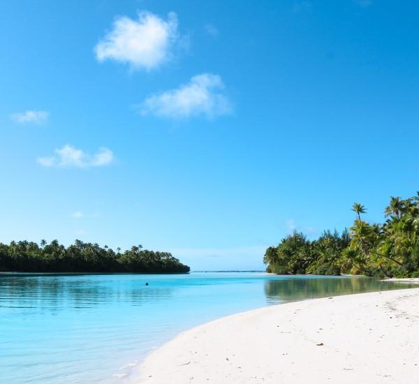 25--samedi---aout-(VOYAGE)-Voyage-aux-iles-Cook---Aitutaki-MEDIA