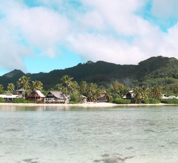 15--samedi---septembre-(VOYAGE)-Mon-voyage-aux-iles-Cook---Rarotonga--Media