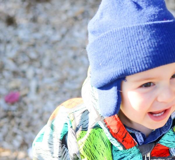 10--mercredi---octobre(maman-bébé)-Mon-bébé,-mon-dernier-bébé-media
