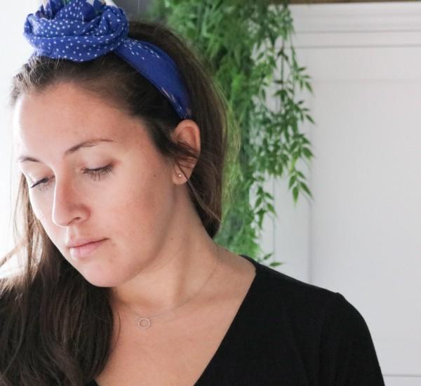 6---mardi---novembre--(LIFESTYLE)-J'ai-testé-les-masques-Elle-R-cosmétique-–-Voici-ma-review!-media