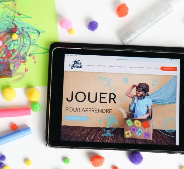 04--mardi---décembre-(MAMAN-BÉBÉ)-Voici-LE-cadeau-écoresponsable,-zéro-déchet-et-minimaliste-à-offrir-à-un-enfant-media
