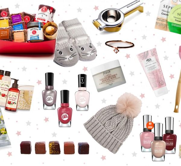 08---samedi---décembre-(LIFESTYLE)-XX-idées-cadeaux-pour-Elle-pour-tous-les-budgets