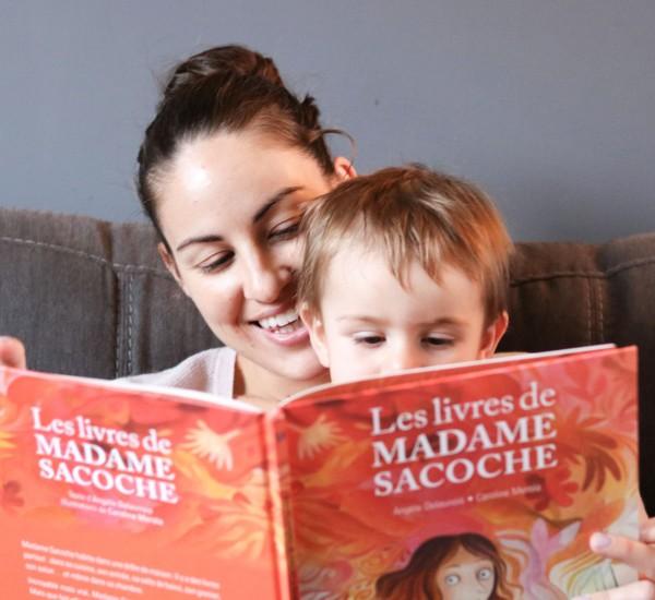 10--lundi---décembre-(LIFESTYLE)-6-livres-pour-enfants-des-Éditions-Isatis-à-découvrir-media
