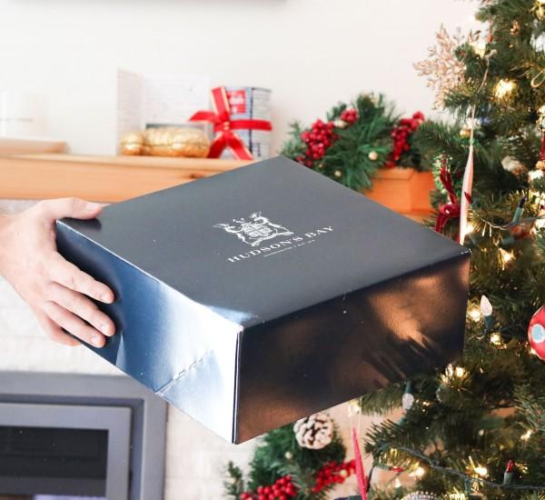 15--samedi---décembre--(LIFESTYLE)-Des-idées-cadeaux-pour-Lui-pour-tous-les-budgets-media