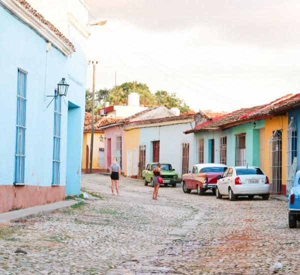 17--jeudi--janvier-(VOYAGE)-Cuba---nos-anecdotes-et-découvertes-de-ce-voyage