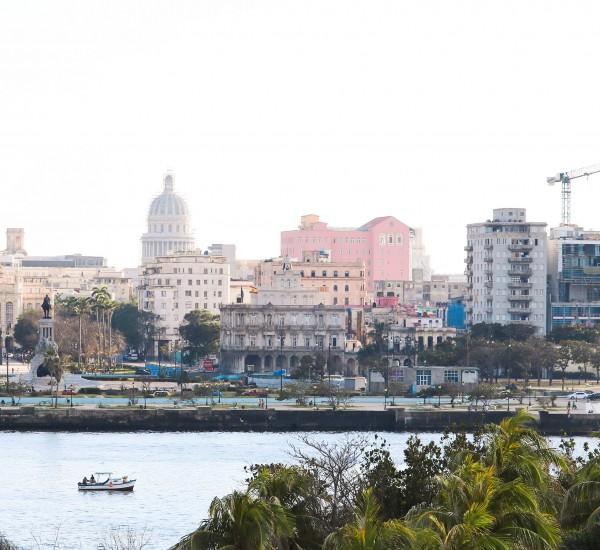 17--jeudi--janvier-(VOYAGE)-Cuba---nos-anecdotes-et-découvertes-de-ce-voyage-media