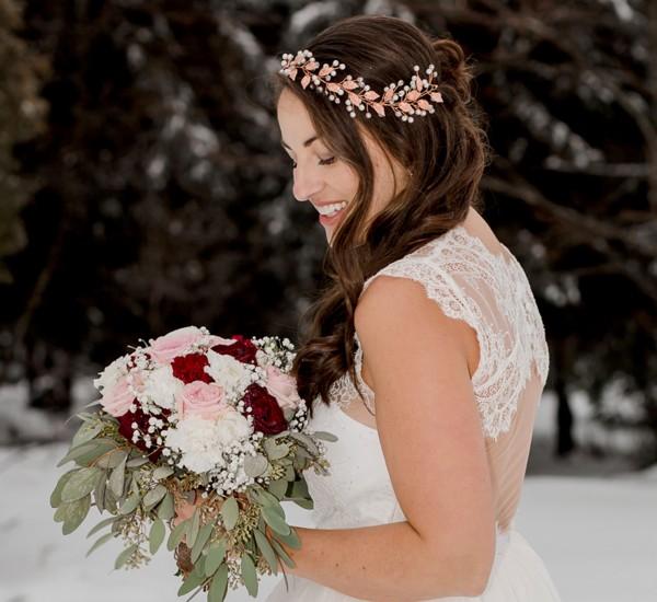 21--jeudi--février--(LIFESTYLE)-J'ai-fait-ma-robe-de-mariage-moi-même--Voici-tout-sur-mon-#OOTD-DIY-lors-de-cette-journée-parfaite!-media