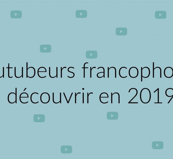 11--lundi---mars-(LIFESTYLE)-Des-récits-de-voyage,-histoires-paranormales,-bonne-bouffe-et-#MomLife-–-5-Youtubeuses-francophones-à-découvrir-en-2019