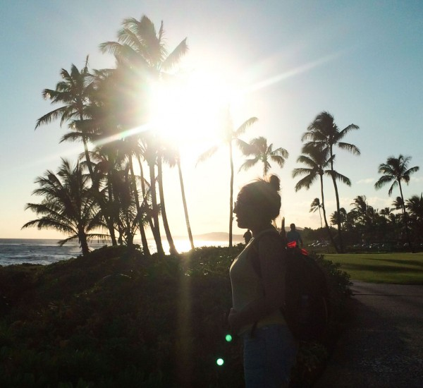 mardi-2-avril-(VOYAGE)-kauai-media