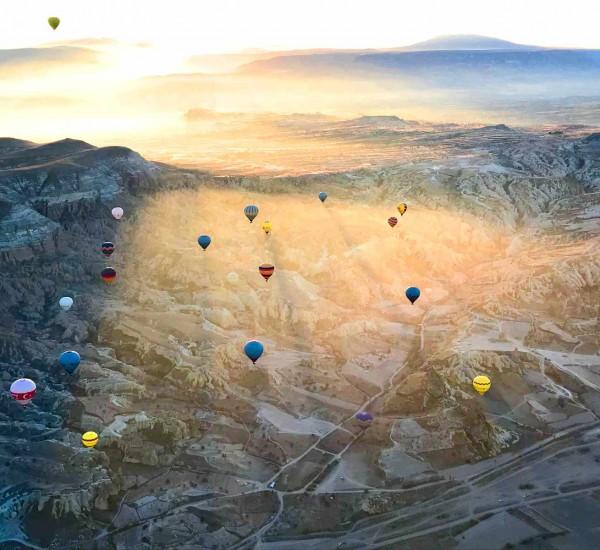 5---dimanche---mai--(VOYAGE)-10-incontournables-à-faire-en-voyage-en-Turquie-01