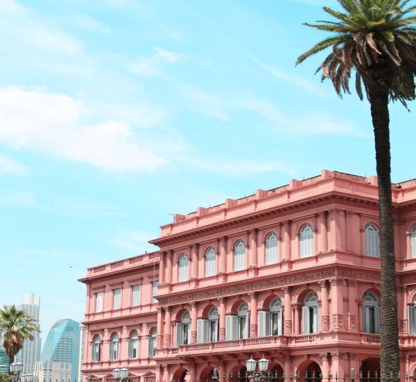 12-vendredi---avril-(VOYAGE)-Buenos-Aires-à-savoir-media