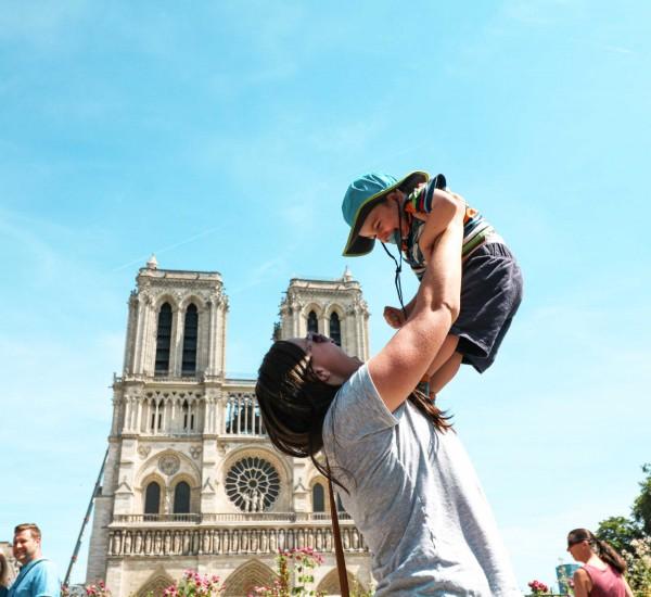 12---lundi---aout-(VOYAGE)-Carnet-de-voyage-tour-du-monde-en-famille--le-récit-de-notre-grand-départ-et-de-nos-premières-journées-à-Paris-05