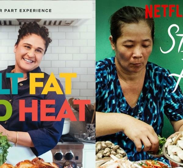 31---mercredi---juillet-(LIFESTYLE)-Les-nouvelles-séries-foodie-à-écouter-sur-Netflix-+-plein-de-trucs-culinaires-media