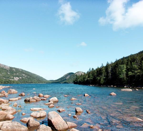 5 - jeudi - septembre (VOYAGE)Le Parc National d'Acadia dans le Maine randonnées à faire en famille en un weekend-104_0828