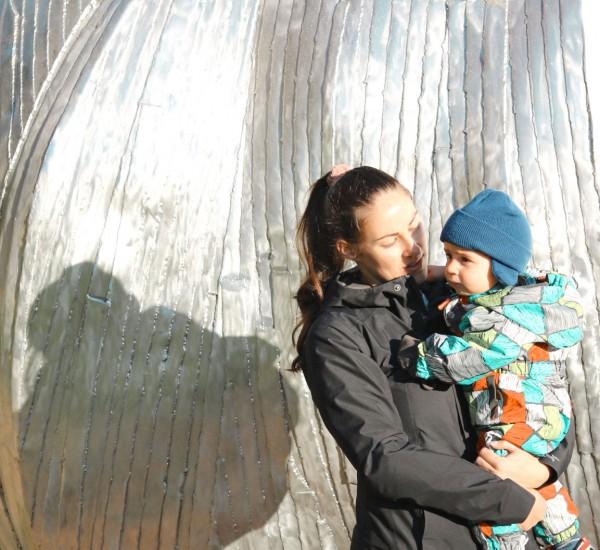 13--vendredi-décembre-ANGLAIS(MAMAN-BABY)-Essayer-de-tomber-enceinte---La-drôle-et-frustrante-réalité-de-la-conception-d'un-bébé-media