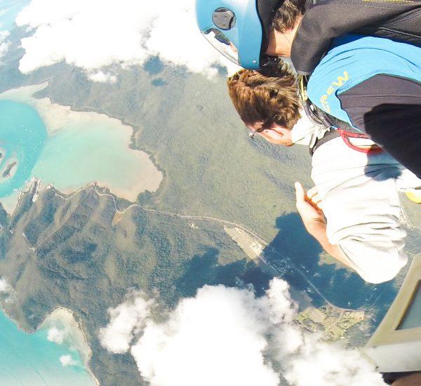 2 - samedi - mai (VOYAGE)5 fois où j'ai dépassé mes peurs en voyage-2016-parachute (2)