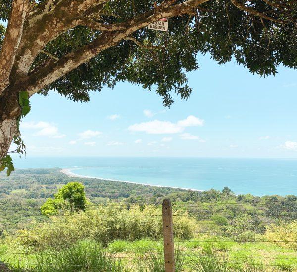 28- dimanche - juin (VOYAGE) Mes astuces pour visiter le Costa Rica en famille-8