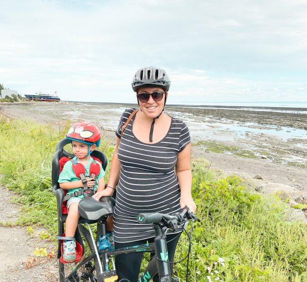 07- lundi -septembre (VOYAGE) Une journée en famille à l'île aux coudres dans Charlevoix_6331-1