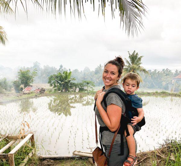 10- jeudi - septembre (VOYAGE) Notre aventure autour du monde en famille ; résumé de notre itinéraire