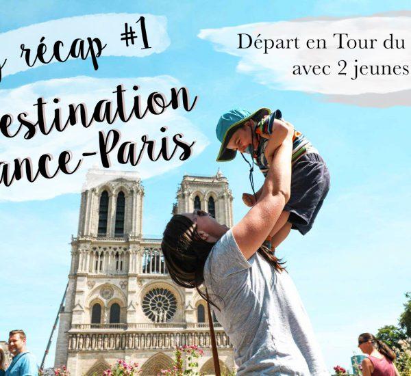 Vlog_-paris_bon